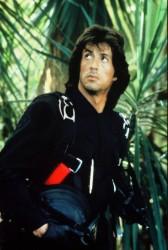 Рэмбо: Первая кровь 2 / Rambo: First Blood Part II (Сильвестр Сталлоне, 1985)  5cdb62477322285