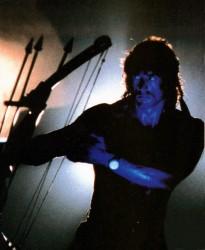 Рэмбо 3 / Rambo 3 (Сильвестр Сталлоне, 1988) 3f7105477451998