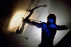 Рэмбо 3 / Rambo 3 (Сильвестр Сталлоне, 1988) 6a7995477451988