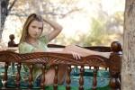http://thumbnails115.imagebam.com/47749/37179d477482259.jpg