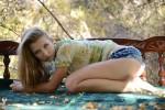 http://thumbnails115.imagebam.com/47749/ba87a2477483598.jpg