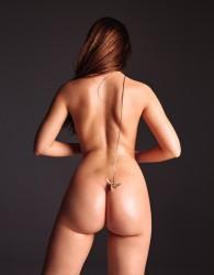 http://thumbnails115.imagebam.com/47750/005653477494664.jpg