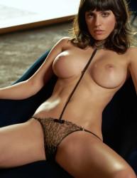 http://thumbnails115.imagebam.com/47750/5499a6477492026.jpg
