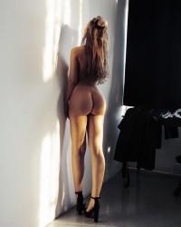 http://thumbnails115.imagebam.com/47750/6cba36477498698.jpg