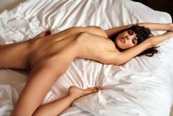 http://thumbnails115.imagebam.com/47750/71949b477491299.jpg