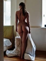 http://thumbnails115.imagebam.com/47750/94ef2e477497774.jpg