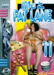 58025b477603078 - Life In the Fat Lane #11