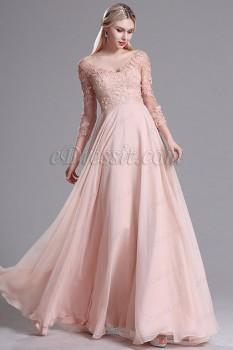 Įvertink suknelę - Page 31 A6a9de477642524