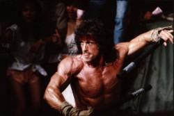 Рэмбо 3 / Rambo 3 (Сильвестр Сталлоне, 1988) 4c7c60477840799