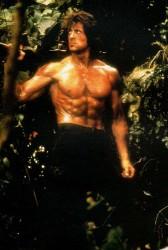 Рэмбо: Первая кровь 2 / Rambo: First Blood Part II (Сильвестр Сталлоне, 1985)  8739df478001732