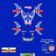 CALVAREZ 16 - Página 2 0fef2e478088003