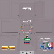 CALVAREZ 16 - Página 2 E39b88478256312