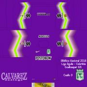 CALVAREZ 16 - Página 2 7f277b478364119