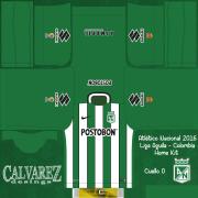 CALVAREZ 16 - Página 2 E1ba6c478364154