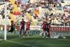 фотогалерея Genoa CFC SpA - Страница 2 3fedf9478408618