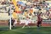 фотогалерея Genoa CFC SpA - Страница 2 759ad8478408591