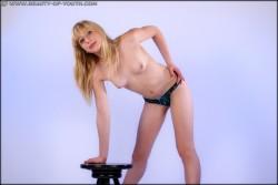 http://thumbnails115.imagebam.com/47843/bc45e6478427998.jpg