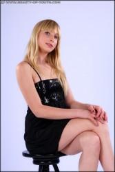 http://thumbnails115.imagebam.com/47843/c9e983478427996.jpg