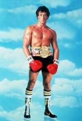 Рокки 3 / Rocky III (Сильвестр Сталлоне, 1982) - Страница 2 Bd4a55478448839