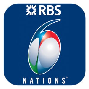 Кубок шести наций 2016 (все матчи) [Rugby Union, SD, EN]
