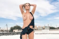 http://thumbnails115.imagebam.com/47868/b868e6478673538.jpg