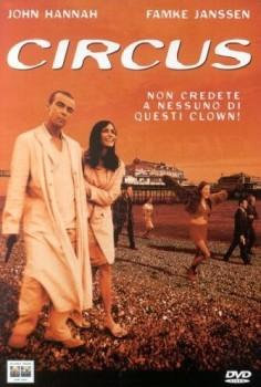 Circus (2000) DVD9 Copia 1:1 ITA-MULTI
