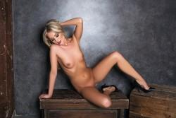 http://thumbnails115.imagebam.com/47899/b5237c478980087.jpg