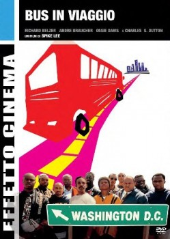 Bus in viaggio (1996) DVD9 Copia 1:1 ITA-MULTI