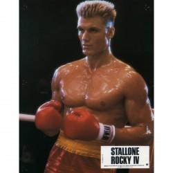 Рокки 4 / Rocky IV (Сильвестр Сталлоне, Дольф Лундгрен, 1985) 0386bb479279062