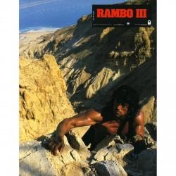 Рэмбо 3 / Rambo 3 (Сильвестр Сталлоне, 1988) 03d505479278615