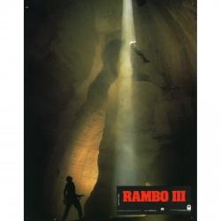 Рэмбо 3 / Rambo 3 (Сильвестр Сталлоне, 1988) 7c3fb8479278604