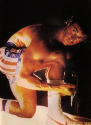 Рокки 4 / Rocky IV (Сильвестр Сталлоне, Дольф Лундгрен, 1985) Beff12479315407