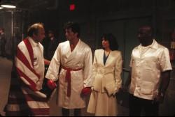 Рокки 4 / Rocky IV (Сильвестр Сталлоне, Дольф Лундгрен, 1985) 13c6b4479428502