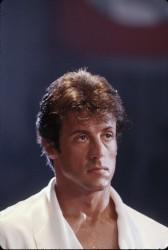 Рокки 4 / Rocky IV (Сильвестр Сталлоне, Дольф Лундгрен, 1985) 6b31fa479428735