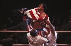 Рокки 4 / Rocky IV (Сильвестр Сталлоне, Дольф Лундгрен, 1985) E5da7a479428550