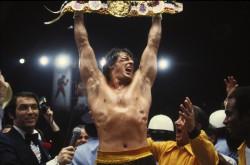 Рокки 2 / Rocky II (Сильвестр Сталлоне, 1979) 895b5b479440590