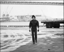 Рокки 2 / Rocky II (Сильвестр Сталлоне, 1979) D66147479440807