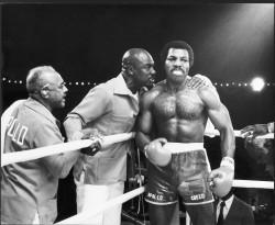 Рокки 2 / Rocky II (Сильвестр Сталлоне, 1979) Fc494a479440744