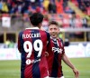 фотогалерея Bologna FC 43fa51479644114