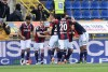 фотогалерея Bologna FC 4674d2479643877