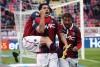 фотогалерея Bologna FC 681ab1479644069