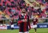 фотогалерея Bologna FC B3a49d479644123