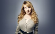 Melissa Rauch : Sexy Wallpapers x 4