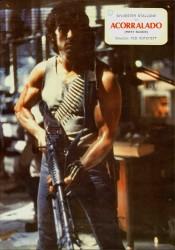 Рэмбо: Первая кровь / First Blood (Сильвестр Сталлоне, 1982) B3e7c7479820371