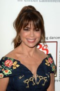 Paula Abdul -               Professional Dancers Society's Annual Gypsy Awards Beverly Hills April 24th 2016.