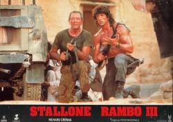 Рэмбо 3 / Rambo 3 (Сильвестр Сталлоне, 1988) 76fa2f479976951