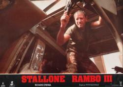 Рэмбо 3 / Rambo 3 (Сильвестр Сталлоне, 1988) A40ce0479977020