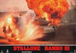 Рэмбо 3 / Rambo 3 (Сильвестр Сталлоне, 1988) C13e4a479977001