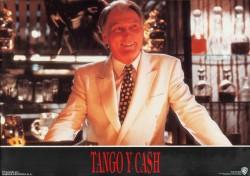 Танго и Кеш / Tango and Cash (Сильвестр Сталлоне, 1989)  6dca0d479983857