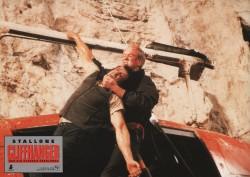 Скалолаз / Cliffhanger (Сильвестр Сталлоне, 1993) 02f628480149381